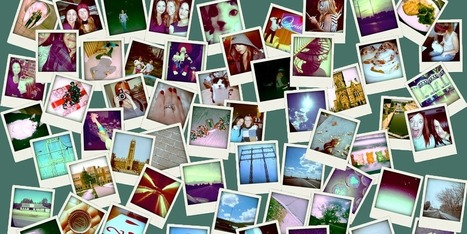 If you're not following these 8 tips for Facebook photos, you're doing it wrong | picturing the social web | Scoop.it