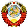 Soviet Union--The Boys of Winter