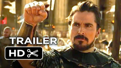 exodus gods and kings full movie free download in hindi 480p