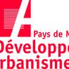 Agence d'urbanisme de Montbéliard