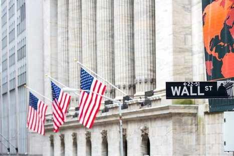 Nouvelle baisse en vue pour les bonus des banquiers en 2016 | Politique salariale et motivation | Scoop.it