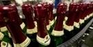 Vins pétillants : Rotkäppchen, l'allemand leader mondial | Oenologie | Scoop.it
