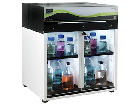 Lab Sinks and drip cups for your labs from Zeba