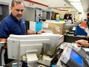 US Postal Service defaults on $5.6 billion payment   Global Logistics Trends and News   Scoop.it