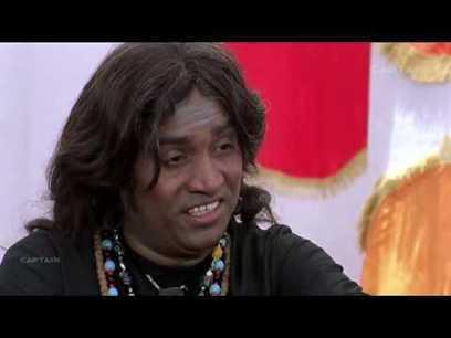 2012 Rustom full movie in hindi hd 1080p