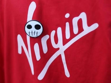 Virgin: quatre salariés reviennent sur ces soldes apocalyptiques - Rue89 | Bric-à-Brac | Scoop.it