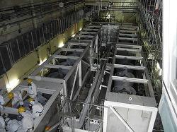 [Eng] Des lobbyistes de l'énergie nucléaires réalisent des campagnes de dénigrement de Fukushima pour promouvoir leurs propres entreprises | The Mainichi Daily News | Japon : séisme, tsunami & conséquences | Scoop.it