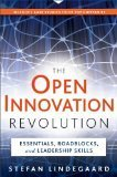 Why Open Innovation is Not for Small Companies | 15inno | Digital Sunrise Europe | Scoop.it