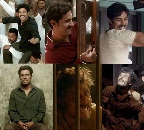 Hum Bade Aashiq Mizaaj hindi dubbed 720p moviesgolkes