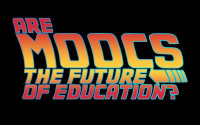 5 Potential Ways MOOCs Will Evolve | K12 TechApps | Scoop.it