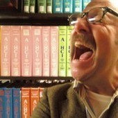 Your Library Wants You to Make Some Noise!   Libraries   Scoop.it