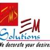 ems-Event management