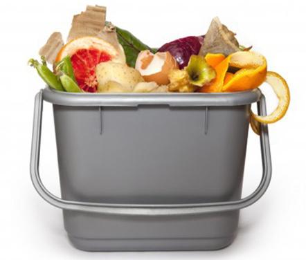 Gaspillage alimentaire : les dates de péremption remises en question | Economie Responsable et Consommation Collaborative | Scoop.it