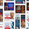Elecciones Presidenciales EEUU 2012