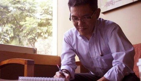Mi primer proyecto de transformación digital | TdA Marketing | Scoop.it