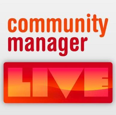 Community Manager Live! VIII (Redes verticales)   Community Manager   Scoop.it