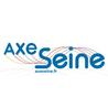 Axe Seine