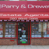 Parry & Drewett's Flats to rent chessington