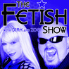 The Fetish Show News