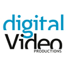 Video, Marketing digital, Webmarketing