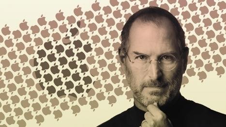 50 Quotes on Leadership Every Entrepreneur Should Follow | Leadership Fundamentals | Scoop.it