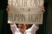 RootsAction | Universal Healthcare Without Individual Mandate | Medical Rescue: Healthcare Needed | Scoop.it