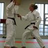 Judo-Curiosidades