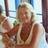Susan Myburgh