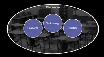 Less is More for Teachers (and Better for Students!) | edanne | Scoop.it