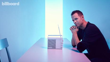 Inside Pandora's Quest to Take on Spotify, Apple Music & Amazon   Musicbiz   Scoop.it
