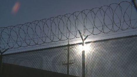 Big changes in solitary confinement for California's juvenile halls   Best Blog   Scoop.it