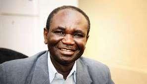"RDC - Médard Kayamba Badye : "" Histoire de la Ville de Lubumbashi"" | CONGOPOSITIF | Scoop.it"