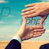 20 Best PHP Frameworks for Developers in 2014