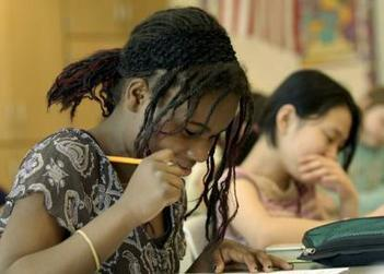 High-Stakes Testing is a Social Justice Issue | Common Core and English Language Learners | Scoop.it