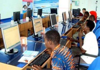 Afripedia débarque à Kinshasa ! | CULTURE, HUMANITÉS ET INNOVATION | Scoop.it