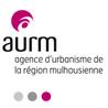 Abonnements de l'Agence d'urbanisme de la région mulhousienne (AURM)