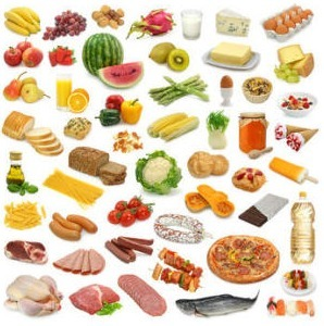 Food ingredients most prone to fraudulent economically motivated adulteration | Vertical Farm - Food Factory | Scoop.it