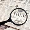 A la recherche d'un job en marketing à Montréal