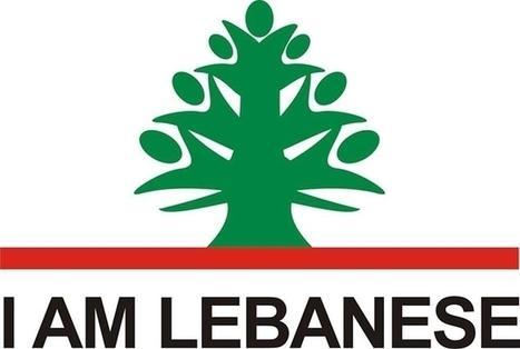 Libanais de l'étranger, activez votre citoyenneté - L'Orient-Le Jour | Et les autres, ils font comment ? #expats  #elections | Scoop.it