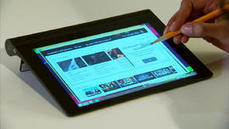 New Microsoft Surface 3 cuts the price, keeps the killer keyboard - CNET | BYOD in Business | Scoop.it