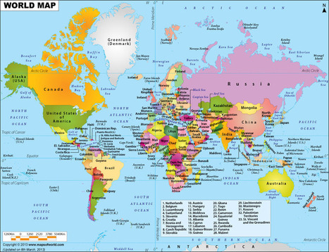 World map family origins including country o world map family origins including country of origin early stage 1 cultural gumiabroncs Images