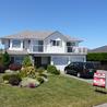 Nanaimo Home Construction