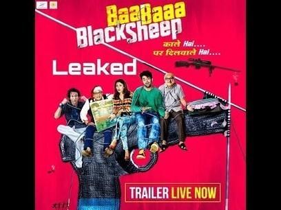 Black Sheep full movie in hd 1080p download