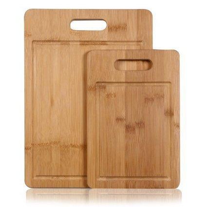 Kitchen Fixtures 1-Pack KOHLER K-6667-NA Vault/Strive Wood
