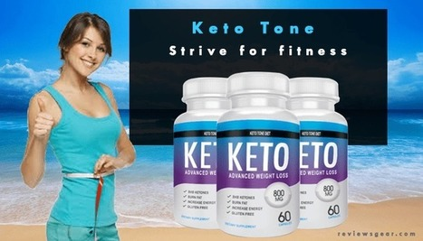 Guide Keto Diet plan Food Strategy For 7 Times Your Manual To Begin A new Ketogenic Diet