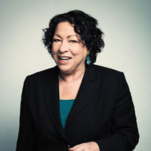 Sonia Sotomayor: Her Life With Diabetes | Diabetes Forecast Magazine | diabetes and more | Scoop.it