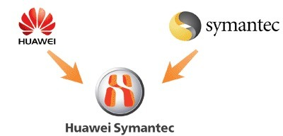 Symantec Gets A Black Eye In Chinese Hack Of The New York Times - Recall the HUAWEI / SYMANTEC JV....? Uh -Oh....   Chinese Cyber Code Conflict   Scoop.it