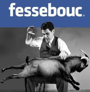 Guide pratique de vie privée surFacebook   Actualité des médias sociaux   Scoop.it