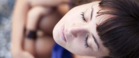 Tout ce que vous ne savez pas sur la sophrologie | Stop au stress | Scoop.it
