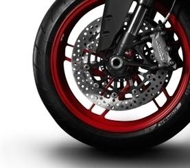 Ducati 959 Panigale revealed - MotorbikeTimes | Ducati | Scoop.it